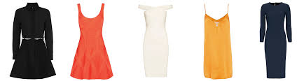 Valentine's Day Dresses - The Savvy Shopper 400 Off Intermix Promo Codes August 2019 Clothing Nike Offer Coupon 1 Valid Coupons Today Updated 20190315 Kobe Coupons Menards Coupon Code Your Complete Black Fridaycyber Monday Sale Guide That Girl Gick Free Apparel Accsories Online Deals Valpakcom Intermix Forever21promo Online Jellystone At Natural Bridge Best Toe Rings Cash Back Shopping Earn Gift Cards Mypoints