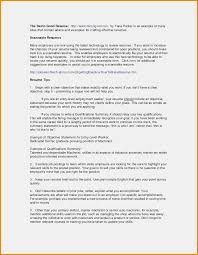 Simple Guidance For You In | The Invoice And Resume Template Warehouse Job Description For Resume Examples 77 Building Project Templates 008 Shipping And Receiving For Duties Of Printable Simple Profile In 52 Fantastic And Clerk What Is A Supposed To Look Like 14 Things About Packer Realty Executives Mi Invoice Elegant It Professional Samples Jobs New Loader Velvet Title Worker Awesome Stock Deli Manager Store Cover Letter Operative