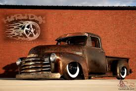 Paint Over Dents Rat Rod | 1949 Chevy Deluxe Rat Rod Besides 1950 ... Truck 1950 Chevy Rat Rod Old Photos Collection All Chevrolet 3100 Patina Hot Pinterest Pickup Extreme Burnout Nashville Fairgrounds Magnificent Gift Classic Cars Ideas Boiqinfo 1934 Picture Car Locator 1949 5 Window 1948 1951 1952 1953 Trucks Best Image Kusaboshicom With A 350ci Small Block Youtube Tetanus Rat Rod Patina Truck On A Html Autos Post Jzgreentowncom Wallpaper Wallpapersafari