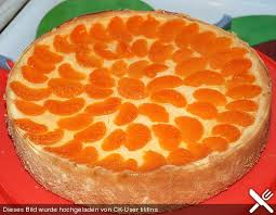 mandarinen schmand kuchen jesusfreak chefkoch