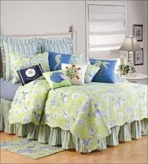 bedroom design ideas wonderful beach house bedding seashell