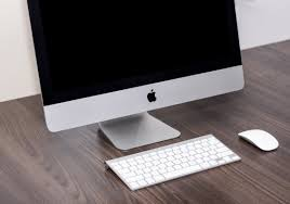 apple bureau images gratuites table clavier la technologie souris