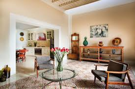 Traditional Mexican Home Decorcasa Merida Mexican Homes And ... Home Designs 3 Contemporary Architecture Modern Work Of Mexican Style Home Dec_calemeyermexicanoutdrlivingroom Southwest Interiors Extraordinary Decor F Interior House Design Baby Nursery Mexican Homes Plans Courtyard Top For Ideas Fresh Mexico Style Images Trend 2964 Best New Themed Great And Inspiration Photos From Hotel California Exterior Colors Planning Lovely To