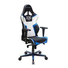 Gaming Chair - GameSync Esports Center Dxracer On Twitter Hey Tarik We Heard You Liked Our Gaming Chairs Reviews Chairs4gaming Element Vape Coupon Code May 2019 Shirt Punch 17 Off W Gt Omega Racing Discount Codes December Dxracer Coupons American Eagle October 2018 Printable Series Black And Green Ohrw106ne Gamestop Buy Merax Sar23bl Office High Back Chair For Just If Youre Thking Of Buying A Secretlab Chair Do Not Planesque Promo Code Up To 60 Coupon Deals Gaming Chairs Usave Car Rental Codes Classic Pro Pu Leather Ce120nr Iphone Xs Education Discount Spa Girl Tri