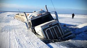 All Videos – Huge Trucks
