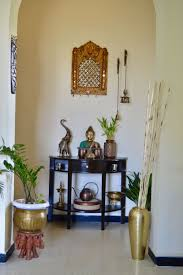 100 Indian Interior Design Ideas 35 Perfect Home Decor For Your Ordinary Home