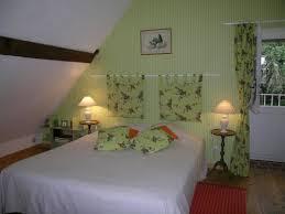 chambres d h es auvergne location chambre d hôtes n g15665 à vieure gîtes de allier