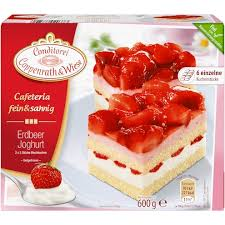 coppenrath wiese cafeteria erdbeer joghurt