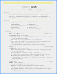 Credit Card Sales Resume Sample New Template Free Download A Ncgardenucsd