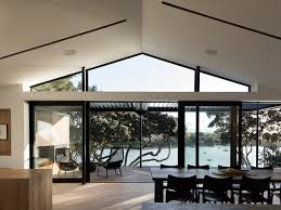 100 Bay Architects Herne Hideaway By Lloyd Hartley