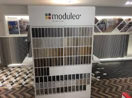 Moduleo Vinyl Flooring Problems by Moduleo Hashtag On Twitter