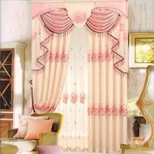 romantik chenille blumen beige schlafzimmer ausgefallene