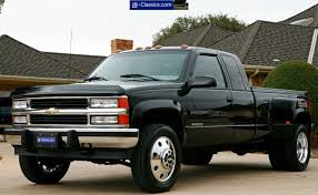 96 Chevy Silverado - WIRING DIAGRAM 1996 Gmc Jimmy 4dr For Sale In Garden City Id Stock S23604 Sierra 3500 Sle Flatbed Pickup Truck Item D4792 Sierra 1500 Image 10 Gmc Ac Compressor Beautiful New Pressor A C 1gtec14wxtz545060 Green C15 On Sale In 6000 Cab Chassis Truck For Auction Or Lease C1500 12 Ton Pu 2wd 50l Mfi Ohv 8cyl Repair 2500 Photos Specs News Radka Cars Blog Topkick Tpi Topkick Salvage Hudson Co 29869 Zebulon Johns Whewell C7000