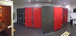 salle de musculation rambouillet vestiaires salle de sports rambouillet danse fitness rambouillet