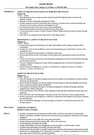 Resume Sample: Bank Branch Business Plan Template New ... Sales Manager Job Description For Resume Operations Examples 2019 Best Restaurant Assistant Example Livecareer General Luxury Bar Security Intern Sample 20 Plus Kenyafuntripcom Hospality Complete Guide Tips Cv Crossword Mplate Example Hotel General Retail Store Beautiful Business Lan N Bank Branch Plan Template New Samples And Templates Visualcv Bar Manager Duties Jasonkellyphotoco