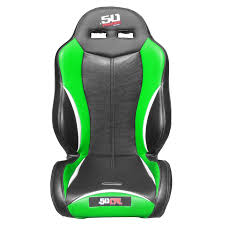 Green Off-road Racing Suspension Seat Comfort Safety Sand Rail Truck ... Segedin Truck Auto Parts Sta Performance Sparco R100 Reclinable Racing Seat Black Guerilla Na Mx Filetruck Racing Low Mounted Seat Flickr Exfordyjpg Hoonigan Racings Ford Raptortrax The Id Agency Create Mastercraft Seats Quality Off Road For Promonster Gen2 By Tlerbuilt Alinum In Custom Sizes Teal Seats Google Search For My Car Pinterest Teal 2015 Toyota Tundra Trd Pro Will Race Stock Class The 2014 Cobra On Twitter Yeah Cobraseats Cobrotsport Big Shows Customized Tacomas And 2012 Camry Pace At Sema
