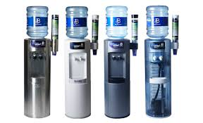 Bottled water dispensers Filtered water dispensers fice