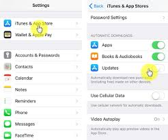 How to Disable iOS 11 Software Update Notification