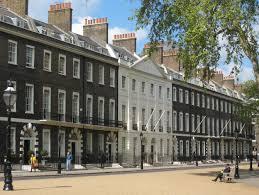 100 Jm Architects London Architectural Association School Of Architecture Wikipedia