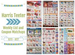 Harris Teeter Coupon Match / Proflowers Free Shipping Coupon ... Mockups Mplates Coupon Codes And More For Easter Jbl Discount Code Recent Coupons Ups Kmart Coupons Australia Promo Europe The Swamp Company Clean Program September 2018 Gents Lords Taylor Drses Smarketo Commercial Coupon Discount Code 10 Off Promo Ecommerce Popup Design New App To Maximize Exit Ient And Sally Beauty 20 Off At Or Online Autozone Battery Followups Woocommerce Docs