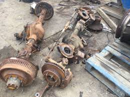 1998 DODGE RAM FRONT AXLE FOR SALE #555502 1954 Dodgetruck Dodge Dt5485c Desert Valley Auto Parts 7981 Truck Manuals On Cd Detroit Iron Used Luxury 1972 72dt4073c 2003 Ram 1500 Quad Cab 4x4 47l V8 45rfe 2500 Performance Upgrades At 2018 Cars Wrecking For 1994 44 Midnight Auction Results And Sales Data 2009 Online Delightful 2005 Dakota Pickup Van Diagram Electrical Wiring Diagram Studioyus