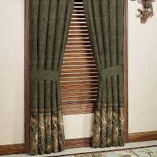 Window Curtain Luxury Bathroom Window Curtains Jcpenn