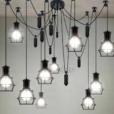 kitchen light bulb moute