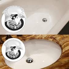 bad küche ablauf haar catcher dusche deodorant boden ablauf abdeckung badewanne waschbecken entwässerung filter anti verstopfen abfall abtropffläche