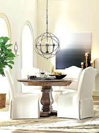Restoration Hardware Dining Room Chairs Where Does Get Their Furniture