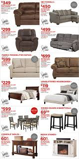 100 Sofa N More Furniture Store Home Furniture Sale JCPenney