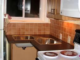 Small Corner Bathroom Sink And Vanity by Kitchen Design Astonishing Small Kitchen Sink Ideas Round