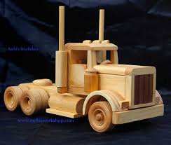 Toy Truck: Free Wooden Toy Truck Plans Wooden Truck Plans Childrens Toy And Projects 2779 Trucks To Be Makers From All Over The World 2014 Woodarchivist Model Cars Accsories Juguetes Pinterest Roadster Plan C Cab Stake Toys Wood Toys Fire 408