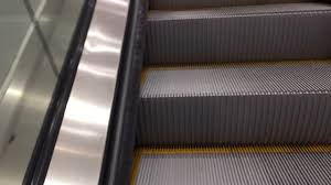 Braintree MA: Schindler Escalators @ H&M, South Shore Plaza - YouTube Braintree Art Center Braintree_art Twitter Walpole Mall Massachusetts Labelscar Hingham 365 Things To Do In South Shore Ma Part 5 Online Bookstore Books Nook Ebooks Music Movies Toys Floor Plans Apartments For Rent Quincy Saugus Plaza Retail Space Dividend Capital Diversified Recently Completed Projects Man Struck Killed By 3 Cars Identified Necn New England Travels Adams National Historic Park Look Byou Magazine A Near You Be Your Mall Hall Of Fame January 2009 Directions Map