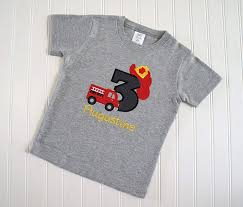 Amazon.com: Fire Truck Applique Birthday Shirt: Handmade Blaze Truck Cartoon Monster Applique Design Fire Blaze And The Monster Machines More Details Embroidery Designs Pinterest Easter Sofontsy Monogramming Studio By Atlantic Embroidery Worksappliqu Grave Amazoncom 4wd Off Road Car Model Diecast Kid Baby 10 Set Trucks Machine Full Boy Instant Download 34 Etsy