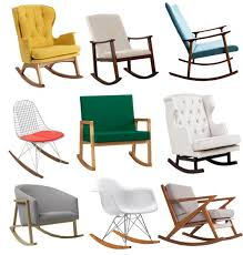 Ikea Rocking Chair Nursery by Rocking Chair For Nursing Design Home U0026 Interior Design