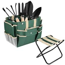 Recomeneded Shopifystore Garden Plant Tool Set Folding Stool ... Hot Item Foldable Plastic 6 Pack Beer Wine Bottle Holder Carrier Box For Drinks The Original Travellerrthe Ultimate Folding Chair Patterned Mountain Warehouse Gb Correll Melamine Top Table 30 X 96 Adjustable Height From 22 To 32 In 1 Increments Computer Chair Alinum Folding Cargo Carrier Maxxhaul 500 Lbs Alinum Hitch Mount Cargo With 47 L Ramp 4 Camping Pnic Chairs County Antrim Gumtree Trespass Settle Blue Cup Bag 12 Best 2019 Strategist New York Magazine Koala Kare Kb11599 Infant Seat W Safety Strap Steel Whiteblue 1960s Plia Woven Wicker Giancarlo Piretti Castelli 1967 Trespass Fold Up