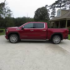 Bay Springs - New GMC Sierra 1500 Vehicles For Sale Used Scania Trucks Parts Keltruck Wagga Motors Home Harris Dodge Vehicles For Sale In Victoria Bc V8v3m5 Parksville Sale Bay Springs Selkirk Chevy Dealer Near Me Houston Tx Autonation Chevrolet Gulf Freeway 2017 Cruiser 220 Power Boats Outboard Cable Wi Vanguard Truck Centers Commercial Sales Service