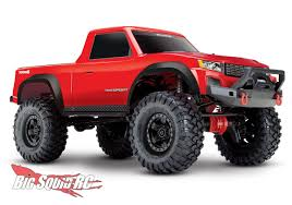 Traxxas TRX-4 Sport « Big Squid RC – RC Car And Truck News, Reviews ... 2005 Ford Explorer Xls Black 4x2 Sport Truck Sale Korean Ssayong Actyon For On Craigslist Spintires 2014 Peterbilt Youtube Photo Tradesman Quad Cab Caught 5th Gen Rams Forum Sporttruck Wheelbandscom For New Used Car Reviews 2018 Renault Trucks Cporate Press Releases T The 2008 Ssayong Actyon Sport Truck Selling No Reserve Crew Cab Showroom Sporttruckrv Chandler Arizona Gmc St Performance Sca Performance Widow Photos The Best Chevy And Trucks Of Sema 2017 Reveals Colorado And Silverado Toughnology Concepts