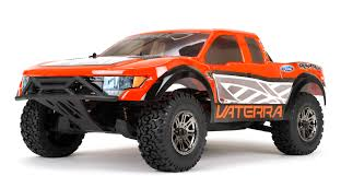 100 Rc Ford Truck Vaterra Raptor RC Coming Soon