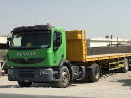 100 Rent Flatbed Truck Mega Hire Online Al Services Hire Or Out Building
