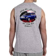 Chevy HHR Give Me Liberty Men`s Muscle T-Shirt - Best Truck Shirts Pin By Rob Stover On Chevy Hhr Pinterest Hhr Vehicle And Cars For Sale 2009 Chevrolet Panel With Rear Passenger Seating Www Ss Photo Nice Rides 2008 Hhr Lt Wagon 4 Door 2 4l Car Shipping Rates Services 2006 Socal Suv Truck Race Racing Salt Hot Rod Rods Wikipedia Some N00b Chops From Luke Jones Tremek Videos Street Amazoncom Zazzle Ss Red Truck Coffee Mug Navy F Chevrolet Classic Chevy Trim 1957fucillo Rochester Seat Belt Chevrolet United Dismantlers