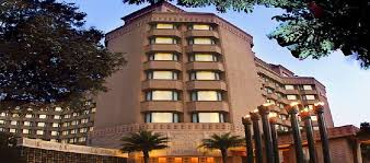 Front Desk Clerk Salary At Marriott by 100 Front Desk Clerk Salary Hotel 100 Front Desk Job Salary