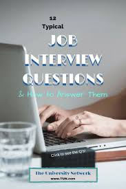 The 25+ Best Frequently Asked Interview Questions Ideas On ... Top 10 Voip Engineer Interview Questions Youtube Best 25 Help Ideas On Pinterest Questions How And Why Evaluation Of Voip Vendor Is Necessary Ground Report Roeland Van Wezel Broadsoft Telecom Summit Job Interview And Answers Sample Tplatesmemberproco Cisco Voip Sample Resume Narllidesigncom The Best Frequently Asked Recentfusioncom Insider Feature Find Me Follow Phlebotomist Answers Customer Service Answering Daily Ic Design Engineer Resume