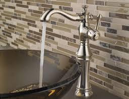 delta cassidy faucets at faucet depot