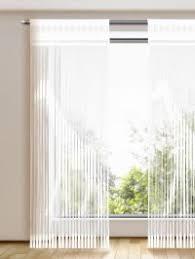 wohnzimmer gardinen bequem kaufen gardinen outlet