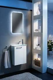 fackelmann backlight mini led bad waschbeckenbeleuchtung mit