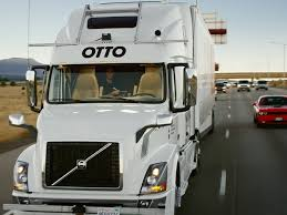 After Autonomous Cars, Company Launches Self-driving Trucks ... Distracted Driving How Can Fleets Help Truck Drivers Blue Tree Second Chance Trucking Companies Best Truck Resource What To Consider Before Choosing A School Team Drivers Barrnunn Jobs Class A Cdl Truckersneed History Driver Leasing Atlanta 3pl Company Transportation Staffing Local Cdla Guaranteed Weekly Pay Job In Uber Paid 680 Million For Selfdriving Company Otto The Energy Utility Down Stock Vector Royalty Free Vs Lease Purchase Programs 3 Reasons Choose Companysponsored Traing Cr England