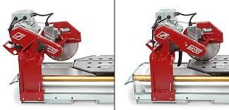 Mk270 Tile Saw Manual by Mk Diamond 151991 Mk 101 Tile Saw Power Tile Saws Amazon Com