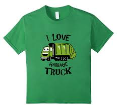Amazon.com: Unisex-child Kids I Love Garbage Truck- Little Boys ... Monster Trucks Game For Kids 2 Android Apps On Google Play Friction Powered Cstruction Toy Truck Vehicle Dump Tipper Amazoncom Kid Trax Red Fire Engine Electric Rideon Toys Games Baghera Steel Pedal Car Little Earth Nest Cnection Deluxe Gm Set Walmartcom 4k Ice Cream Truck Kids Song Stock Video Footage Videoblocks The Best Crane And Christmas Hill Vehicles City Buses Can Be A Fun Eaging Tonka Large Cement Mixer Children Sandbox Green Recycling Ecoconcious Transport Colouring Pages In Coloring And Free Printable Big Rig Tow Teaching Colors Learning Colours