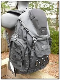Oakley Bags Kitchen Sink Backpack by Oakley Kitchen Sink Backpack Bag Sinks And Faucets Home Design